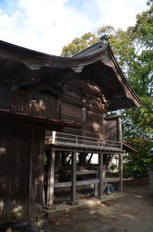 20181220岩井神社18
