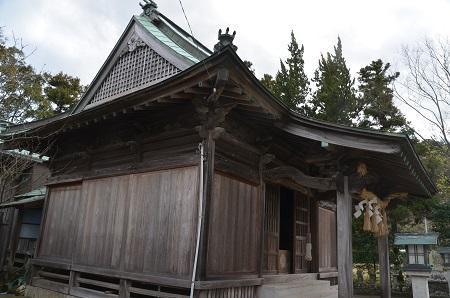 20181220岩井神社16