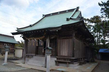 20181220岩井神社17