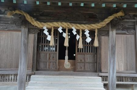 20181220岩井神社13