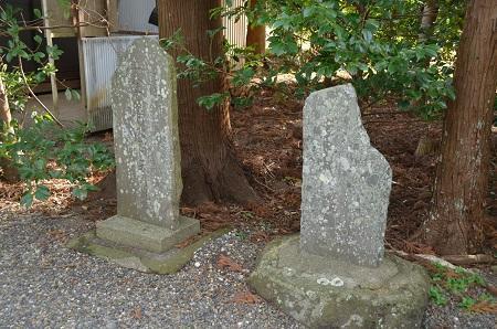 20181220岩井神社23
