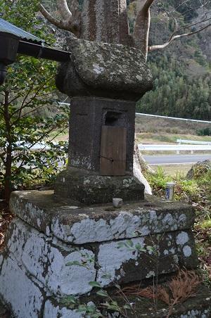 20181220岩井神社21