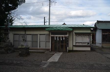 20181220岩井神社29