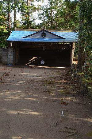 20181220岩井神社28