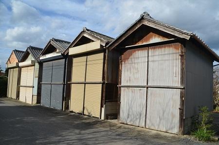 20181220岩井神社27