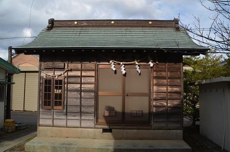 20181220岩井神社26