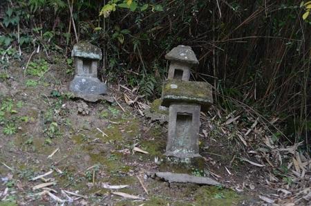 20181219聖真子神社04