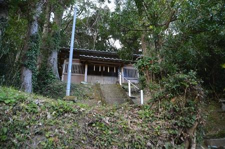 20181219聖真子神社02