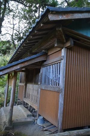 20181219聖真子神社10