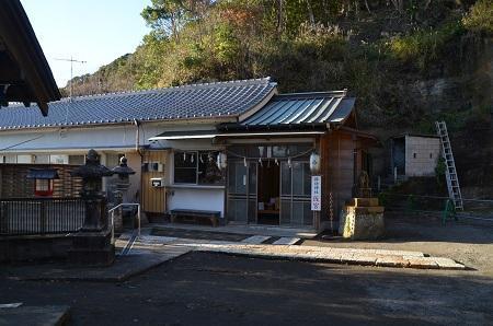 20181219諏訪神社12