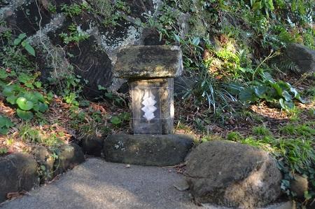 20181219諏訪神社17