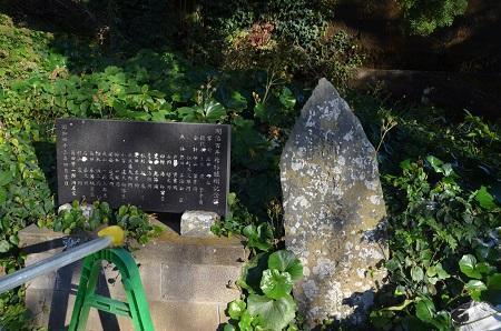 20181219諏訪神社16