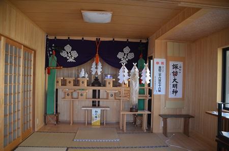 20181219諏訪神社14