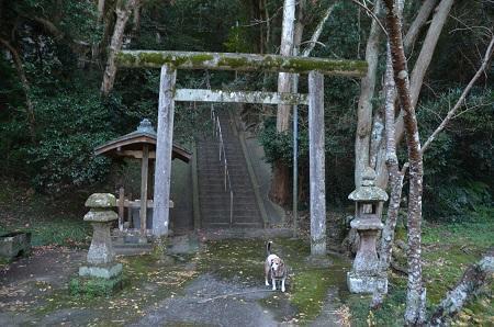 20181219坂田熊野神社03