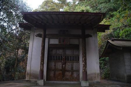 20181219坂田熊野神社07
