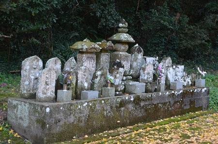 20181219坂田熊野神社17