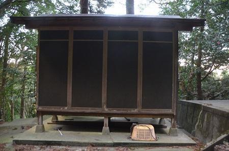 20181219坂田熊野神社15