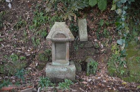 20181219坂田熊野神社14