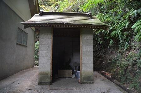 20181219坂田熊野神社12