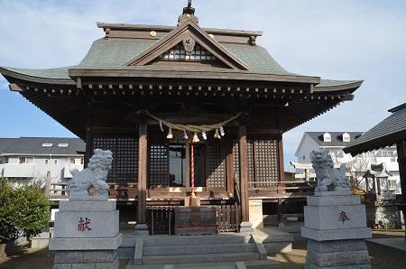 0181220天禄稲荷神社03
