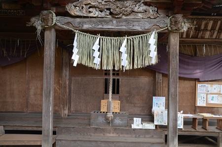 20181220胎安神社12