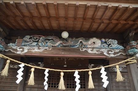 20181220土浦八坂神社08