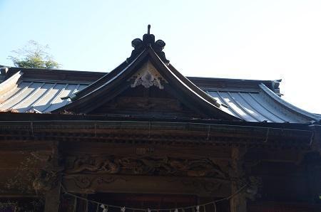 20190101府馬愛宕神社10