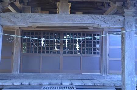 20190101須賀神社06