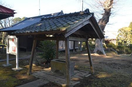 20190101須賀神社02