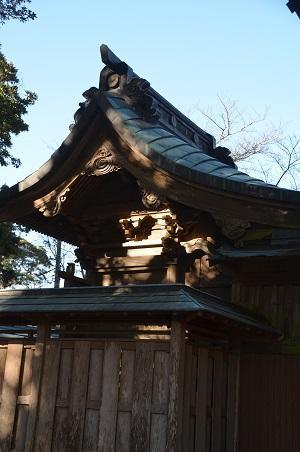 20190101須賀神社12