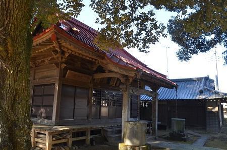 20190101須賀神社11