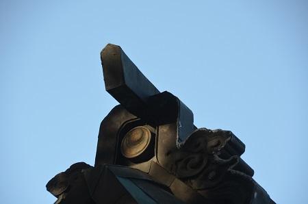 20190101須賀神社10