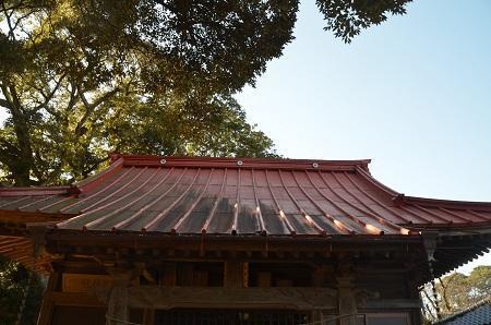 20190101須賀神社07