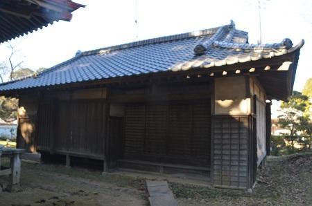 20190101須賀神社16