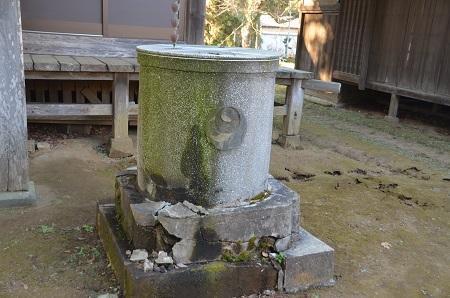 20190101須賀神社13