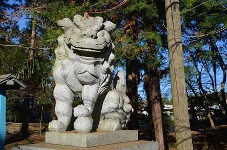 20190101麻賀多神社奥宮06