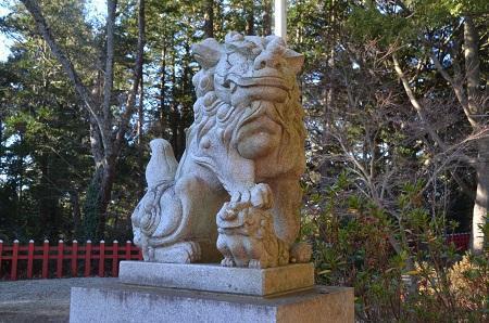 20190101麻賀多神社奥宮05