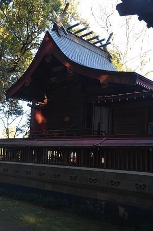 20190101麻賀多神社奥宮15
