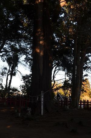 20190101麻賀多神社奥宮24