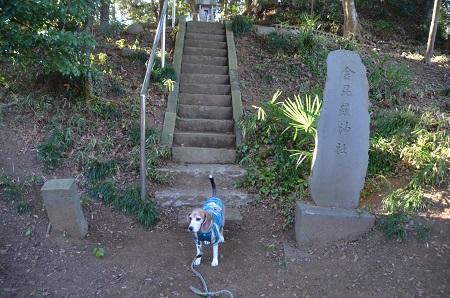 20190101麻賀多神社奥宮34