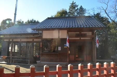 20190101麻賀多神社奥宮37