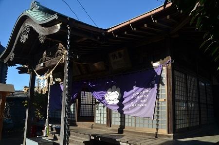 20190102米本神社12