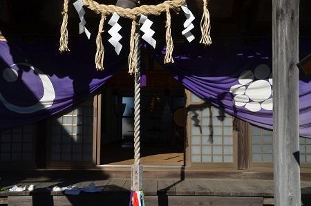 20190102米本神社10