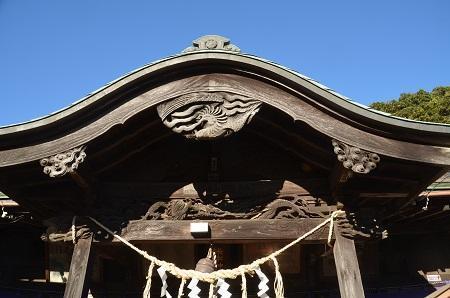 20190102米本神社08