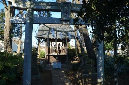 20190102米本神社18