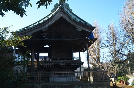 20190102米本神社14