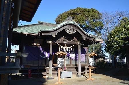 20190102米本神社13