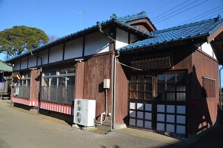 20190102米本神社24
