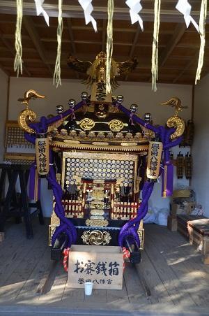20190102誉田八幡神社24