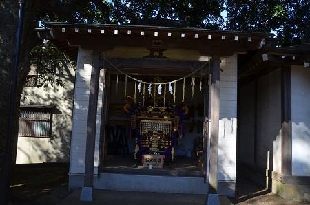 20190102誉田八幡神社23